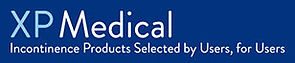 XP_Medical_logo_1_line_tag.jpg