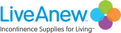 LiveAnew_Logo.png