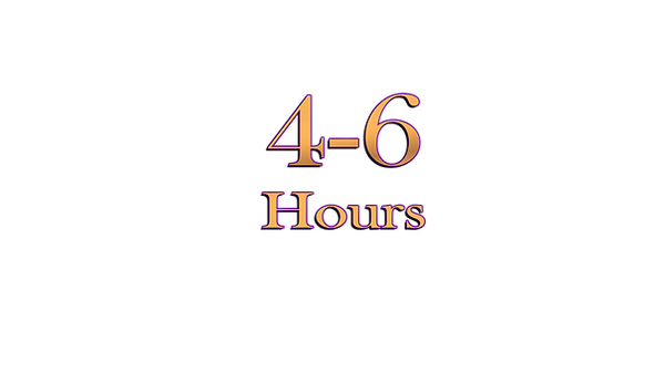 4-6hours.png