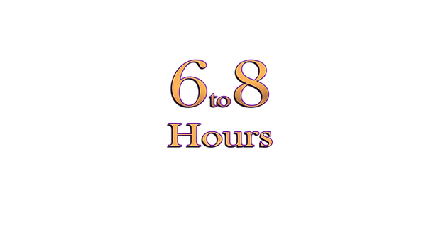 6-8hours.png