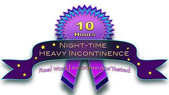 nighttimesealheavy10.png