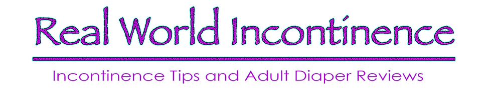 Real world Incontinence banner3.png