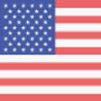 USA_80.png