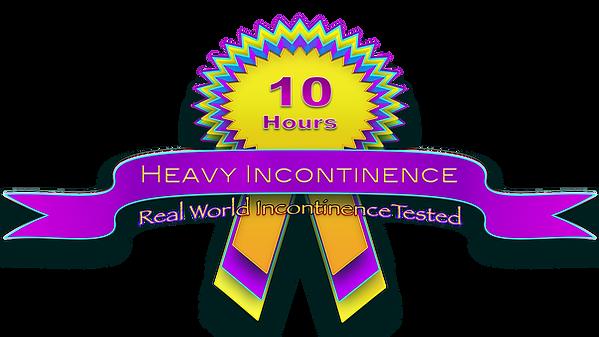 heavyseal10.png