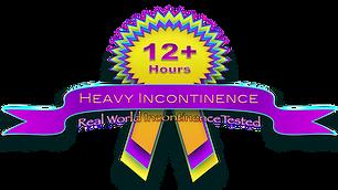 heavyseal12.png