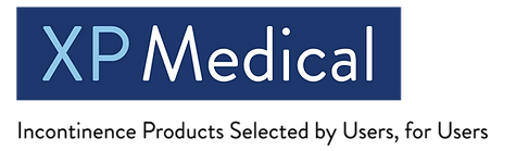 XP Medical logo background one tag.png