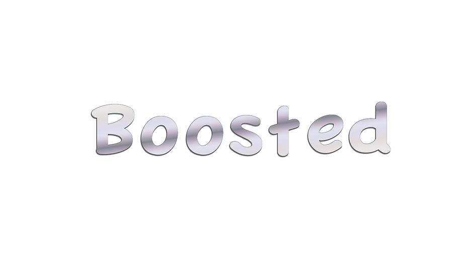 boosted.png