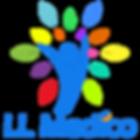 LLM-logo-square.png