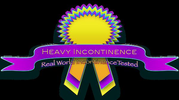 award heavy sealbblank.png