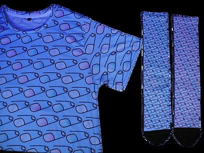 socksandshirt.png