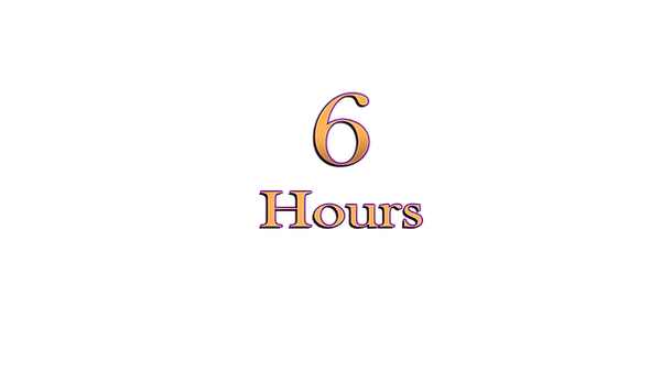 6hours.png