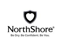 NORTHSHORE-LOGO-13.png