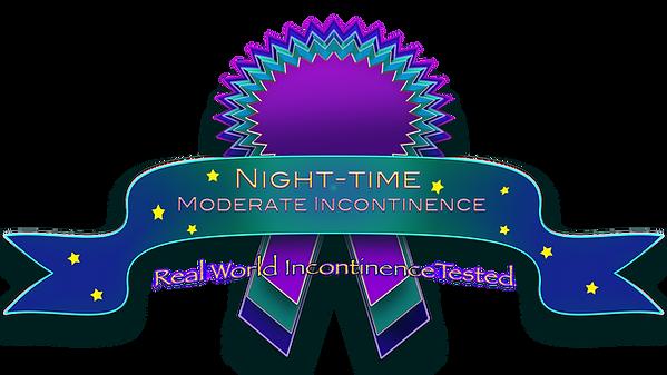 nighttimeseal2blank.png