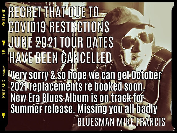 Bluesman June 2021 Tour Cancelled.jpg