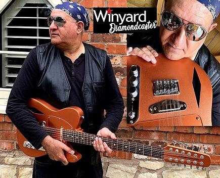 Winyard Master 1 Avert Master SS 2.jpg