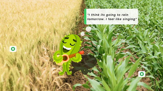 Plant interaction.png