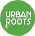 Urban Roots_logo.png