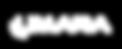 LOG_UMARA__blancowix-01.png