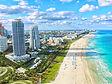 27-South-Beach-Miami-SF.jpeg