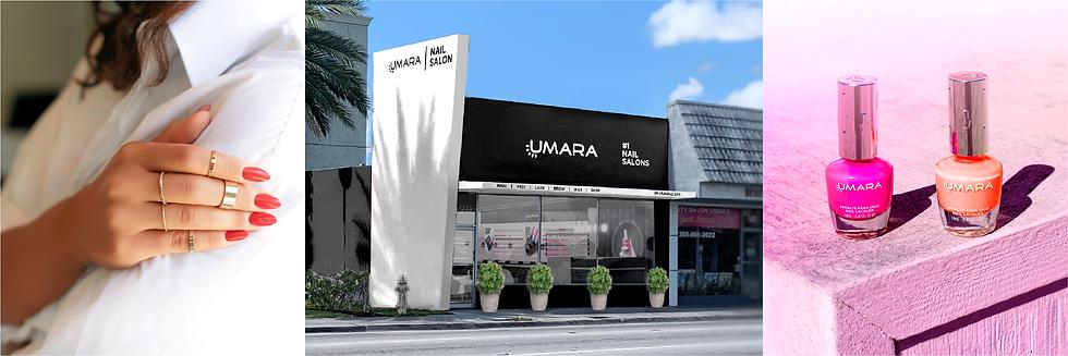 Banner_home_site_USA_UMARA_Mesa de trabajo 1.png