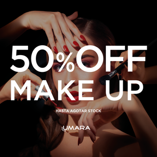 50OFF-MAKEUP_STORIE_A4_CHILE_MAIL.png
