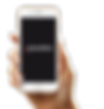 01_iPhone6_Single_Classic_Hand_FrontView
