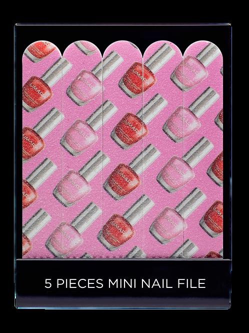Mini Limas Matchbox