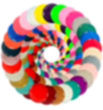 colorcoat_UPRO_WIX-01-02.png