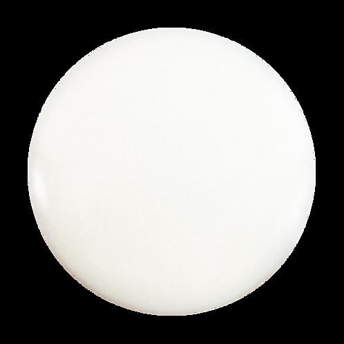 Gel Acrílico U·PRO Pure White