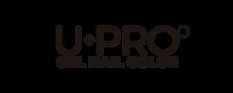 LOGOS_UPRO_WIX-02.png