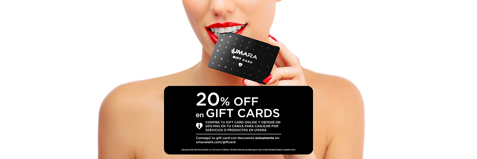 giftcard_OFF_online_2021_Mesa de trabajo