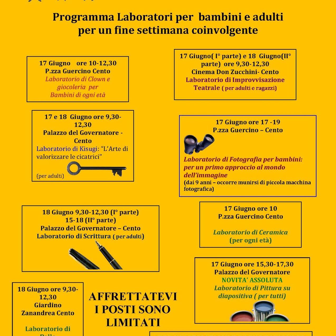 laboratorivari