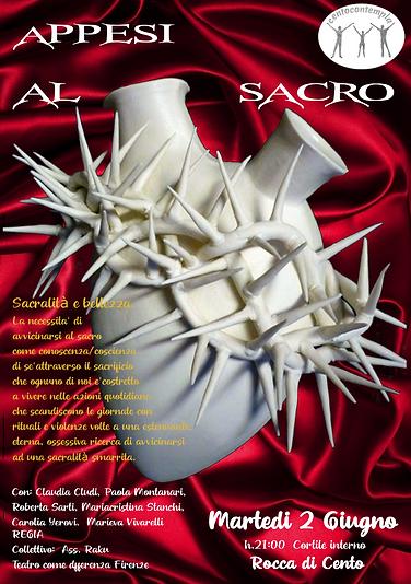 Sacro.png
