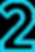 step2-b217e05898c2118e87340a2f4fba099329