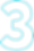 step3-b5d51b459bd7db371c322507218c682866
