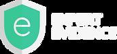 Expert Evidence Logo White.png