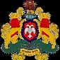 1200px-Seal_of_Karnataka.svg-removebg-pr