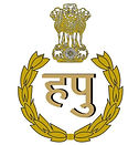 police-control-room-helpline-gurgaon-ho-