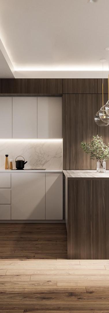 kitchen-pendant-lights.jpg