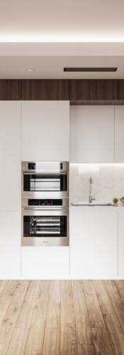 minimalist-kitchen-2.jpg