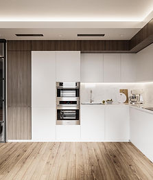 minimalist-kitchen-2.jpg
