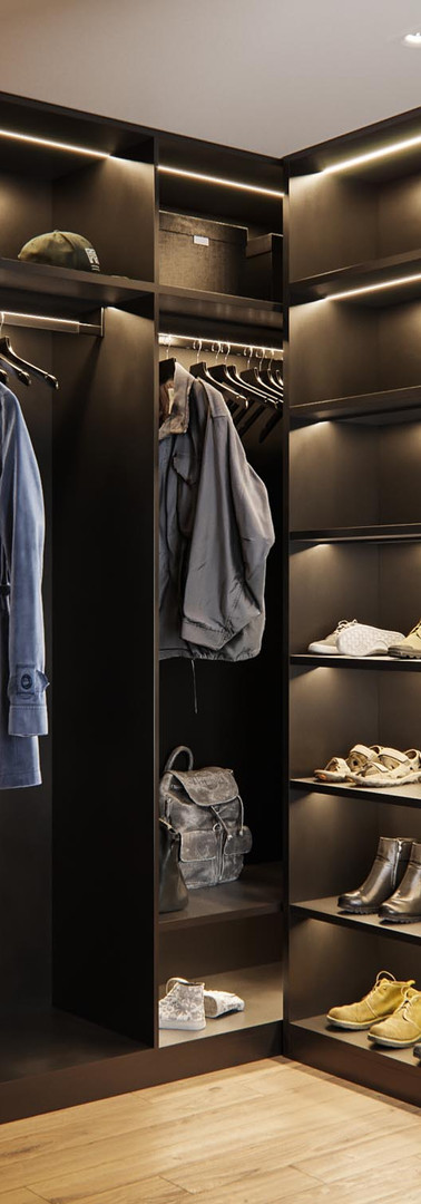 Walk-in-closet-1.jpg