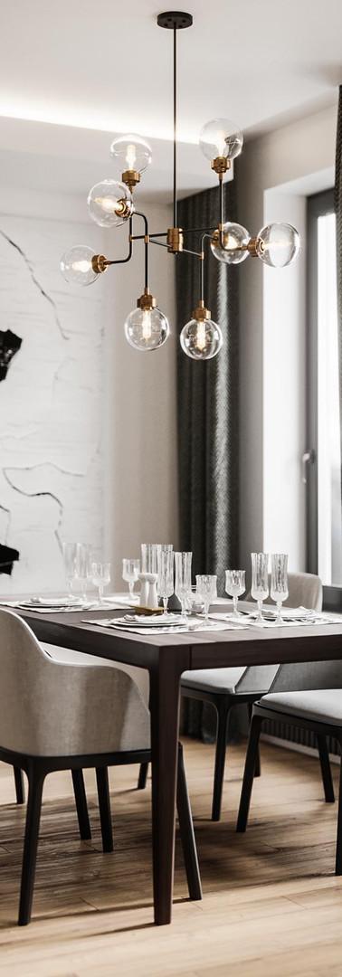 Industrial-dining-lighting.jpg