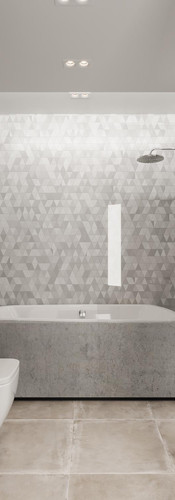 Concrete-bathtub.jpg
