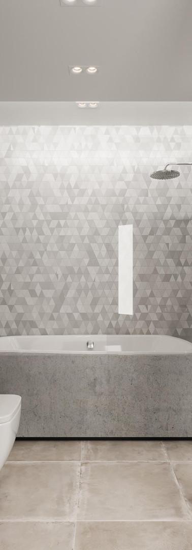 Concrete-bathtub.jpg