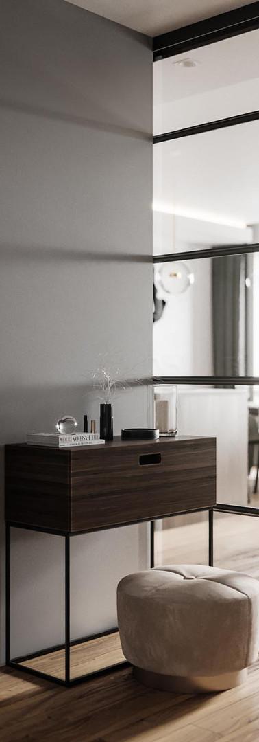 Dressing-stool.jpg