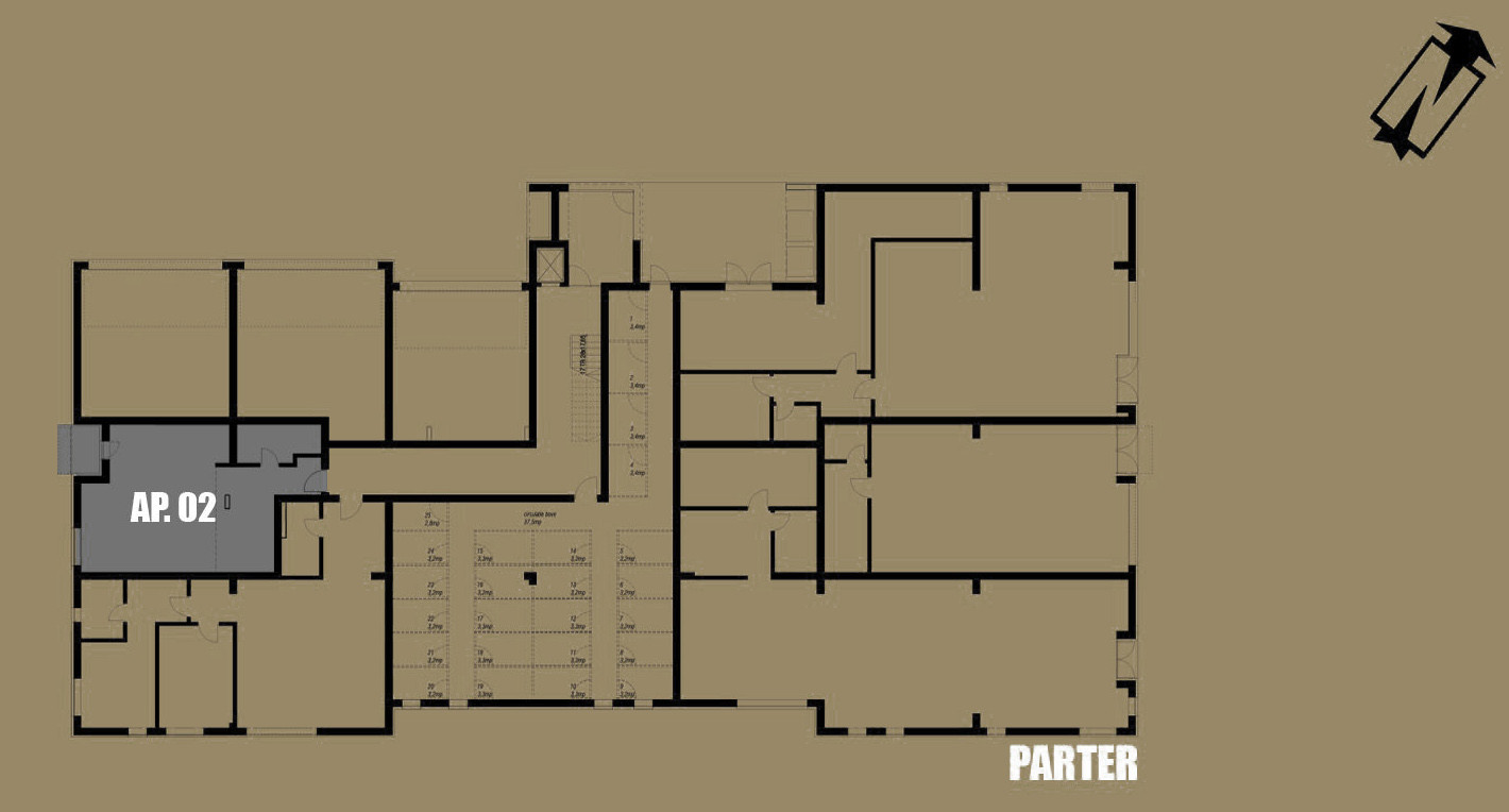 Apartament_2_plan_incadrare_în_imobil.jp