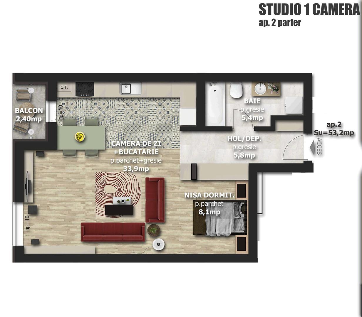 Apartament 2_sectiune_1.jpg