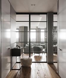 Hallway-table.jpg