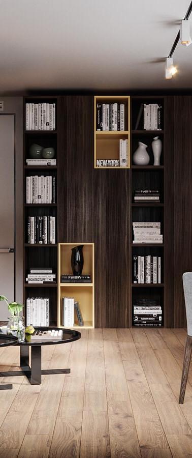 wall-shelves.jpg